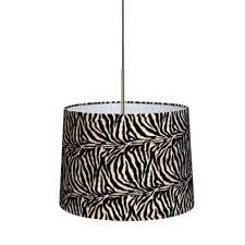 Подвесной <b>светильник</b> Markslojd Zebra 105454 — купить в ...