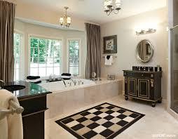 bathroom designs luxurious: luxury bathroom  home inspiration ideas modern luxury bathroom