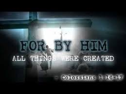 The testimony of the Apostle Paul [In his own words] - YouTube