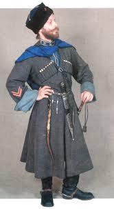 <b>Униформа</b> Красной Армии 1918-1936 гг. » Милитари Ревю ...