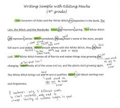 who are the clients of our college essay editing service essay editing service   editors for students