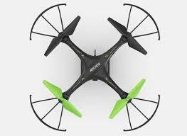<b>Квадрокоптер Archos Drone</b> - Квадрокоптеры и дроны в ...