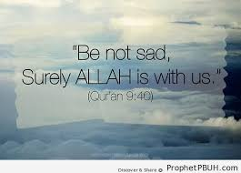 Inspirational Quotes From Prophet Mohammed. QuotesGram via Relatably.com