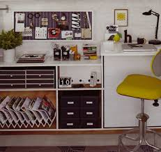 impressive office organization ideas best cheerful home office organizing ideas and desi 11727 ideas amazing office organization