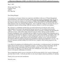 sample hr recruiter cover letter cover letter for recruiter position sample cover to specific job sample hr recruiter cover letter