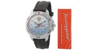 <b>Часы ВОСТОК</b> 2414 (24144001-<b>431619</b>) купить в интернет ...