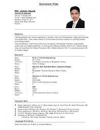 teaching assistant cv teaching cv template job description cv good curriculum vitae examples curriculum sample vitae cv template cv resume example cv resume sample filetype