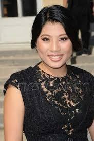 HRH Princess Srirasmi. Le prince Maha Vajiralongkorn, né le 28 juillet 1952, est le fils de l'actuel roi de Thaïlande Bhumibol Adulyadej et de la reine ... - princess-consort