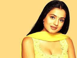Ameesha Patel Asha Patel. Dieses Ameesha Patel der Schauspieler? Was halten Sie von Bild denken? - ameesha-patel-asha-patel-1702541209