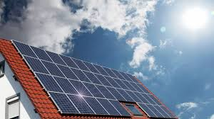 A Guide to Building <b>Solar Panels</b> for Your <b>Home</b>