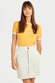 <b>Женские юбки</b> — купить в интернет магазине Проскейтер