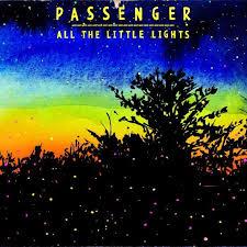<b>Passenger</b> – <b>All The</b> Little Lights Lyrics | Genius Lyrics