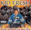 Boom Banging Ass Bass Mix