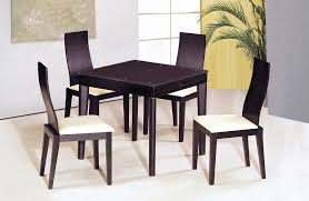 modern style graceful dining room furniture anchorage alaska ah6015 home design designs ideas b131t modern noble lacquer dining table
