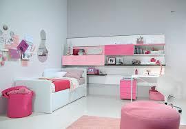 cool bedroom designs girls design