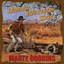 Under Western Skies album by Marty Robbins