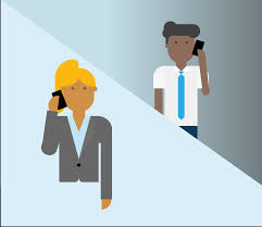 foundation apprenticeships at barclays barclays early careers step 2 telephone interview