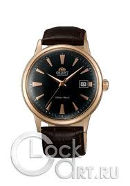 <b>Orient</b> Automatic <b>ER24001B</b> - купить мужские наручные <b>часы</b> ...