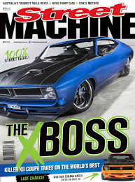 street machine magazine subscription magazine subscriptions magshop picture of street machine magazine subscription