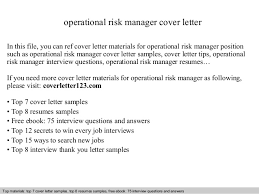 a cover letter sample   cover letter examples Resume Resource