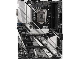 <b>ASRock B365 Pro4</b> LGA 1151 (300 Series) ATX Intel Motherboard ...