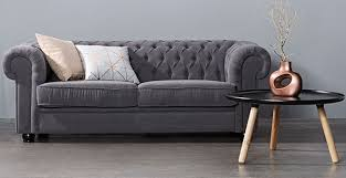 sofas and couches on amazon living room furniture pune