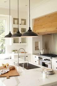 Light Pendants Kitchen 17 Best Ideas About Kitchen Pendants On Pinterest Kitchen