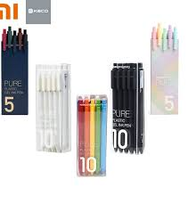 best <b>durable</b> pen brands and get free shipping - a914