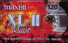 Stock d'anciennes K7 audio neuve à donner  Images?q=tbn:ANd9GcQiYHlim7kjleYU0_v7IxHOKGDWsV7wtD0vDYoPG8BiUqyHv0SL