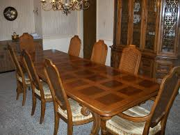 Table Pads For Dining Room Table Curly Maple Slab Custom Dining Dining Room Table Pads Custom