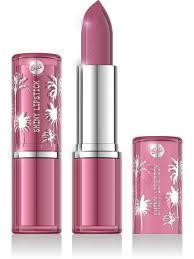 <b>Помада для губ с</b> эффектом металлик Shiny Lipstick Bell 6557674 ...