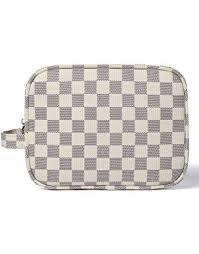 <b>Cosmetic Bags</b> | Amazon.com