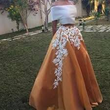 Sparkly Long <b>Lavender</b> Beaded <b>Prom Dresses</b> For Teens ...