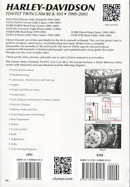 2002 harley davidson road king wiring diagram 2002 research claynes archives 2015 page 12 on 2002 harley davidson road king wiring diagram