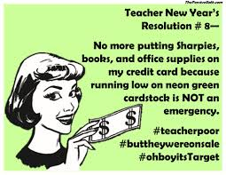 teacher memes the pensive sloth new year s resolutions from the pensive sloth 2017 slide6 slide7 slide8