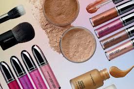 A Look at <b>MAC's Supreme Beam</b> Makeup Collection | HYPEBAE