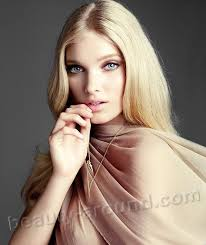 Hasil gambar untuk Swedia girl beautiful