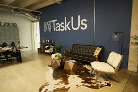 taskus data analyst interview questions glassdoor taskus photos