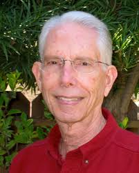 Dennis Hill Adenocarcinoma Prostate Cancer and Cannabis Extract photo This month we share a fantastic interview with Dennis Hill, Biochemist, ... - DennisHillAdenocarcinomaProstateCancerCurewithCannibasExtract