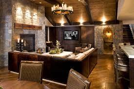 rustic living room designs design ideas  rustic living room designs rustic living room decorating idea