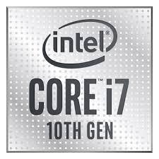 <b>Процессор INTEL Core i7-10700</b> LGA1200 OEM — купить в ...