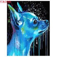 Yaobo <b>diamonds painting</b> Store - Amazing prodcuts with exclusive ...