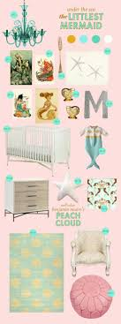 nursery decor vintage evelynn decorative