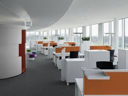 office design ideas modern office designs and layouts home within amazing contemporary office design awesome contemporary office design