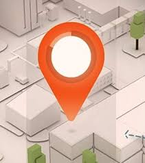 <b>GPS</b> and GPRS <b>tracking</b>: what is the difference? | GearBest Blog