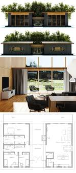 ideas about Tiny House Plans on Pinterest   Tiny Houses    Small House Plan