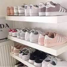 Обувь: лучшие изображения (27) в 2019 г. | Обувь, Женская обувь ...