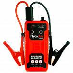 Купить <b>пуско зарядное устройство</b> для аккумулятора <b>автомобиля</b> ...