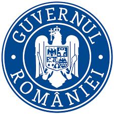 gouvernement de la Roumanie
