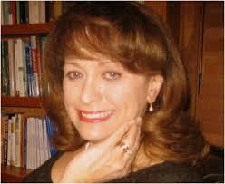 Marie Hoffman, Ph.D., Psychotherapy and Psychoanalysis, Postdoctoral Program   New York University - hoffman.marie